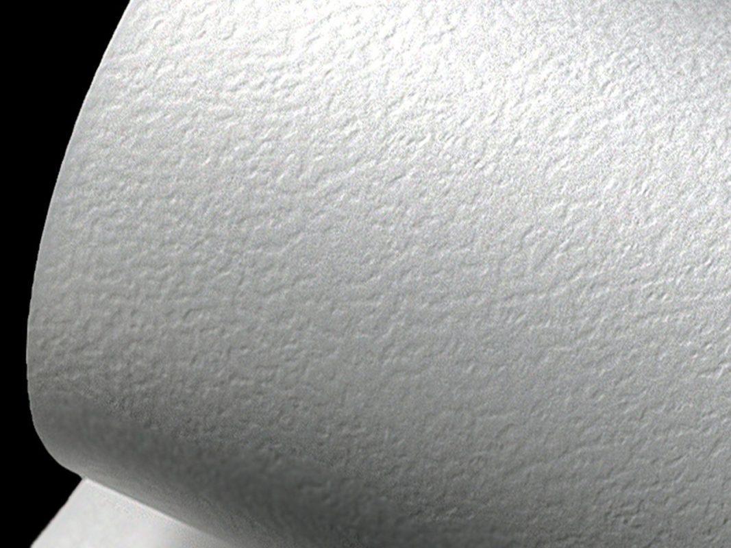 Giấy mỹ thuật Koehler Pebble ( K04 )