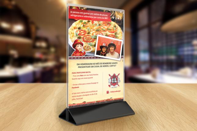 mẫu menu nhà hàng