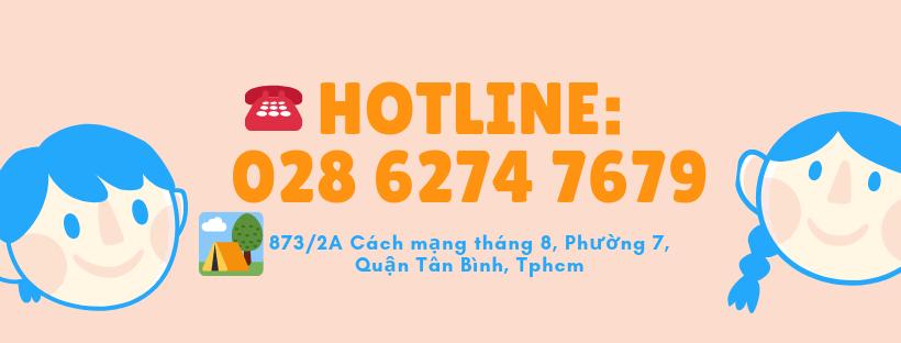 Hotline-028 6274 7679