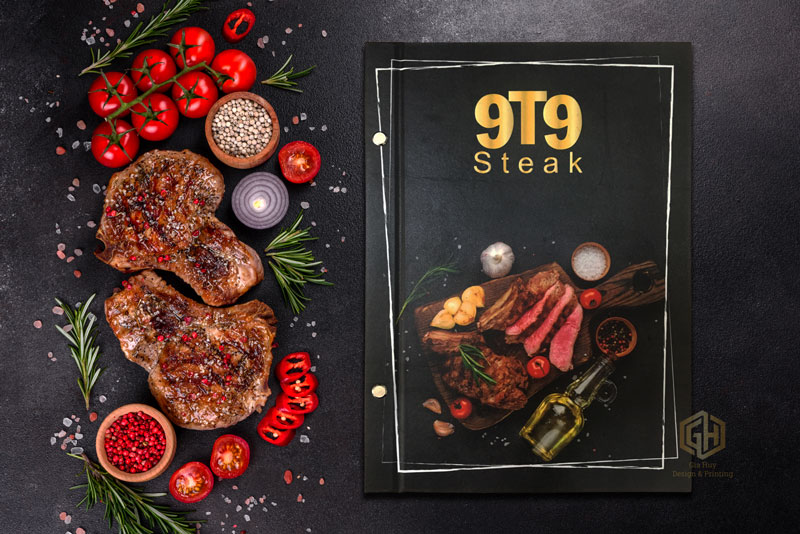 Diễn đàn rao vặt tổng hợp:  Menu-steak-1