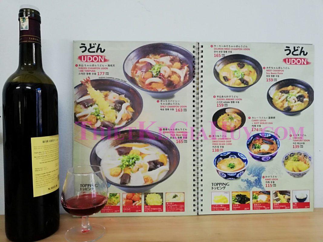 menu-nhua-sieu-ben