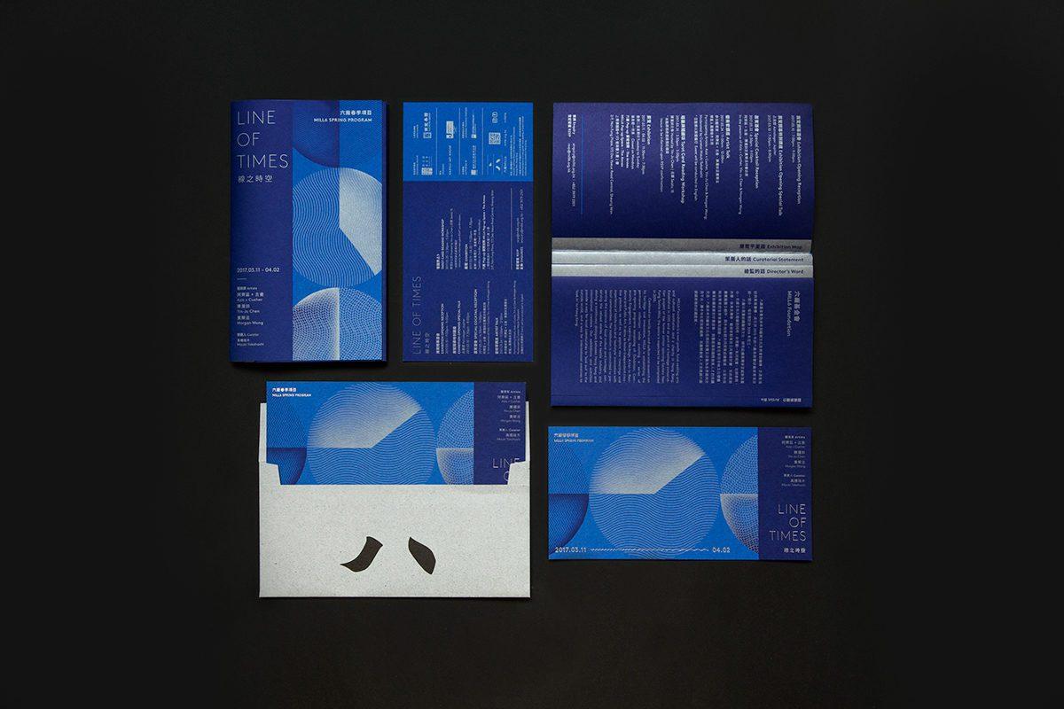 Mẫu bìa sách sử dụng màu sắc của năm là classic blue
