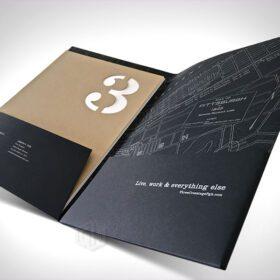 In-folder-17