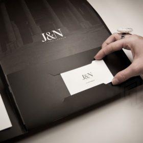 folder-nganh-bao-hiem-5
