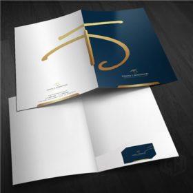 in-folder-đẹp-2000