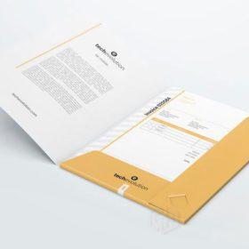 in-folder-10