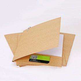 in-folder-11