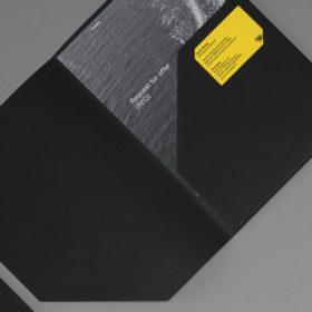 in-folder-13