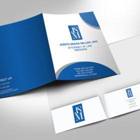 in-folder-15