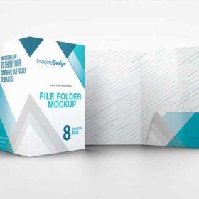 in-folder-18