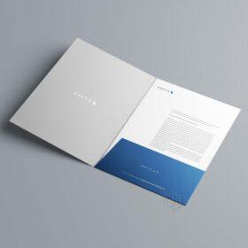in-folder-19