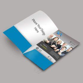 in-folder-2