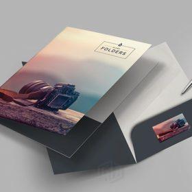 in-folder-20