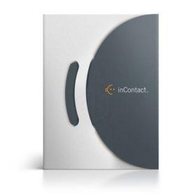 in-folder-21