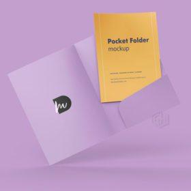 in-folder-26
