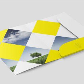 in-folder-3