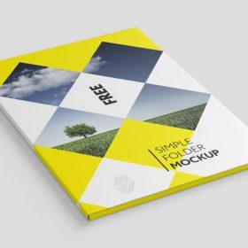 in-folder-4