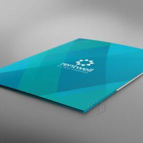 in-folder-5