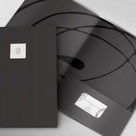 in-folder-6