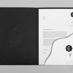 in-folder-7