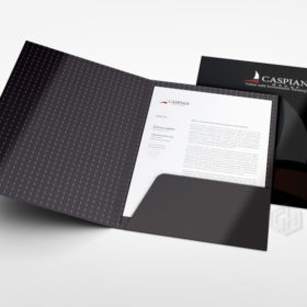 in-folder-9